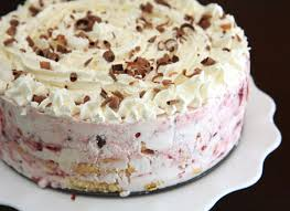 these icebox cake recipes are upping the dessert game huffpost