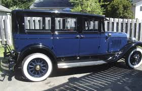 used lexus for sale victoria bc 1926 cadillac limo stretches from b c history to modern day driving