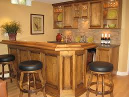 basement kitchen designs houzz
