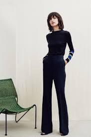 best 25 fashion week schedule ideas on pinterest london fashion