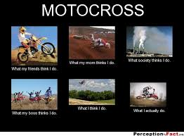 Motocross Memes - funny motocross memes 28 images motocross meme tumblr the