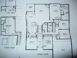 ryland floor plans floor texas home floor plans