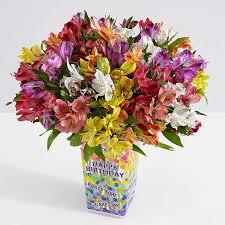 flower delivery utah salt lake city flower delivery send flowers to salt lake city