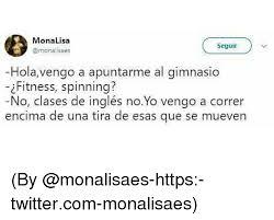 imagenes de los memes que se mueven 25 best memes about monalisa monalisa memes