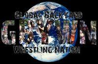 Backyard Wrestling Promotions Global Backyard Wrestling Nation Yardipedia Wiki Fandom