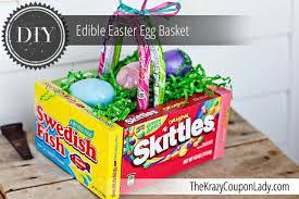 easter egg baskets to make 38 easy easter basket tutorials to make free templates tip junkie