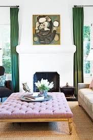 coffee table cushion foter