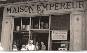 magasin ustensile cuisine marseille maison empereur quincaillerie bricolage cuisine coutellerie