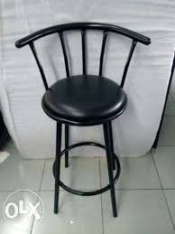 bar tables for sale bar tables and stools for sale bar stool sale swivel stools