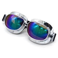 spy motocross goggles scott goggles promotion shop for promotional scott goggles on