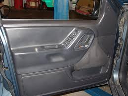 100 2002jeep grand cherokee repair manual 99 04 jeep grand