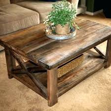 coffee tables and side tables patio coffee tables beautiful round patio coffee table luxury target