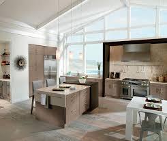 Kitchen Craft Cabinets Calgary Modern Contemporary Kitchen Design Toronto Modern Kitchen Designs