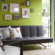 141 best decorating with green images on pinterest home decor