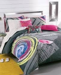 Roxy Room Decor 13 Best Bedding Images On Pinterest Beach Houses Roxy And Tahiti
