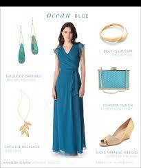 formal dresses for wedding sponsors tbrb info