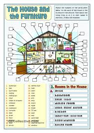 Bathroom Related Words Household Items Word Search House Pinterest Word Search