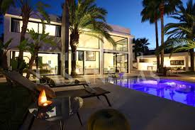 luxury villa in san agustín ibiza for sale ref 920