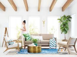 motion loveseat motion sofa loveseat living room furniture