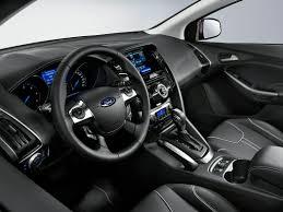 interior design new ford focus hatchback interior design ideas