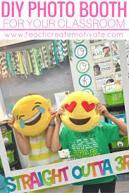 443 best back to first day lessons and activities images on