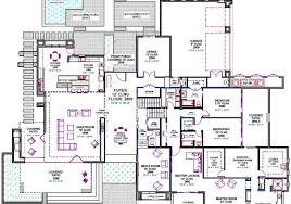 customizable house plans inspiring customizable house plans photo homes styler