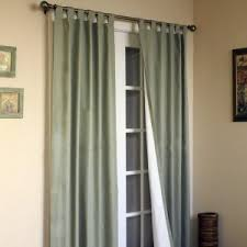95 Inch Curtains 91 95 Inch Curtains On Hayneedle Curtain Panels 91 94 Inches Long