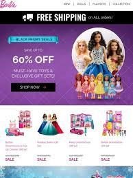 barbie pop up camper black friday mattel shop up to 60 off go milled