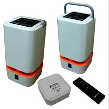 Wireless Outdoor Patio Speakers Bathroom Lovable The Top Wireless Outdoor Speakers Waterproof