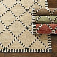 Kimberley Outdoor Rug African Plastic Woven Mats From Malika In Senegal The Global