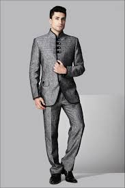 mens suits for weddings mens suits wedding fashion suit mens suits and