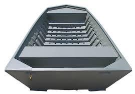 jon boat floor plans weld craft aluminum jon boats