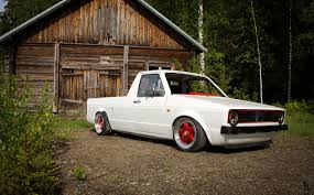 volkswagen caddy pickup volkswagen caddy tuning 5 tuning