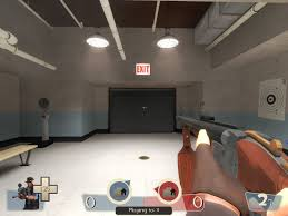 team fortress 2 classic a source sdk 2013 mod of tf2 with help
