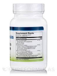 xtra with dim 60 vegetarian capsules