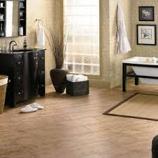 11 best sheet vinyl floors images on vinyl flooring