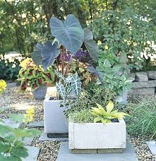 10 cheap diy projects for outdoor use u2013 fresh design pedia