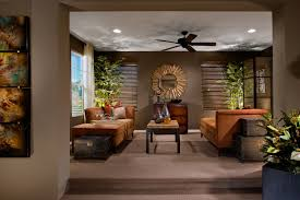 braun wohnzimmer wandgestaltung wohnzimmer braun ruaway