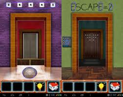100 doors classic escape guide level 31 32 33 34 35