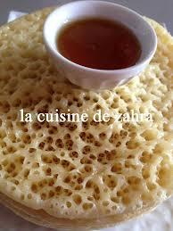 overblog cuisine marocaine ob 8a5e97 img 6754 jpg