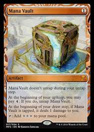 top 10 most valuable mtg kaladesh inventions cards storify