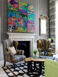 designer behind firmdale hotels kit kemp reveals how to create an
