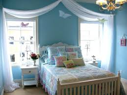 theme bedroom furniture decor bedroom theme decor bedroom house decorating