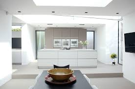 cuisine sous veranda cuisine cuisine sous veranda avec or couleur cuisine sous veranda