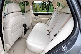 siege auto voiture 3 portes quelle voiture familiale choisir guide et conseils