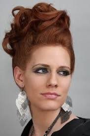 haircut styleing booth 169 best celebrity haircuts images on pinterest hair blonde