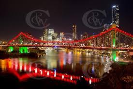 qb0118 lights story bridge brisbane qld owen wilson