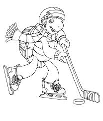 Franklin Coloring Pages Locca Info Franklin Coloring Pages