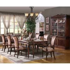 Regency Dining Room A Hollywood Regency Style Inspired Media Room - Regency dining room