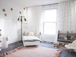 Bedroom With Stars Inspo A Positive Lens For The Modern Woman New Rooms U2013 By
